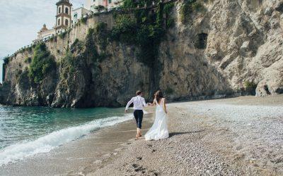 Zank You | 10 dicas imprescindíveis sobre Destination Wedding