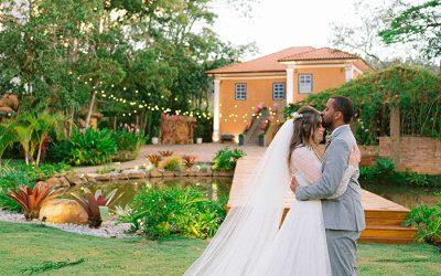 Lápis de Noiva | Casamento Paty e Moisés