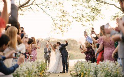 Lápis de Noiva | Casamento Fernanda e Rodrigo